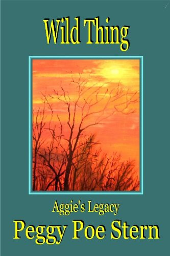 Download Wild Thing: Aggie's Legacy 1595130489