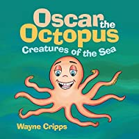 Oscar the Octopus
