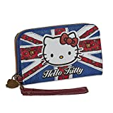 Hello Kitty -Billetero