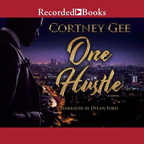 One Hustle cover art