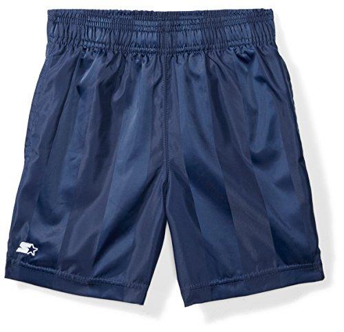 "Starter Boys' 7"" Soccer Short, Prime Exclusive"