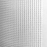 Fiberglass Plastering & Rendering Render Mesh