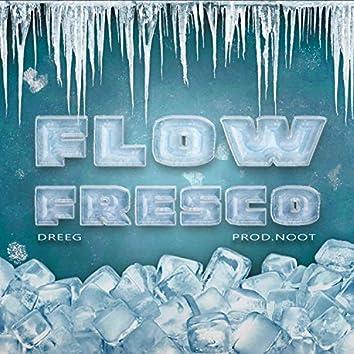 Flow Fresco