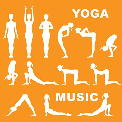Kundalini: Yoga, Meditation, Relaxation, Yoga Workout Music & Nature Sounds Nature Music