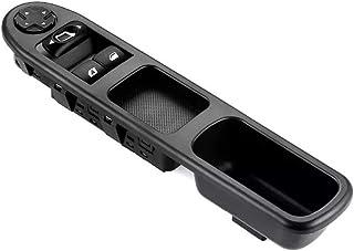 A9065451513 Interruptor de elevalunas el/éctrico Compatible con Mercedes Vito//Viano W639 Outbit Interruptor de elevalunas el/éctrico
