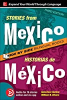 Stories from Mexico / Historias De México (Stories From...)