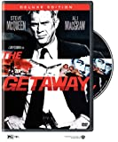 The Getaway [USA] [DVD]