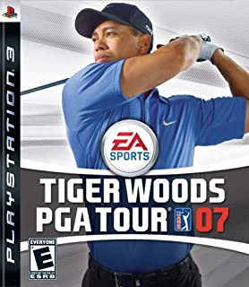 Best tiger woods 07 Reviews