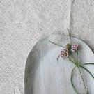 Ceramic Serving Platter Ceramic Serving Tray Handmade