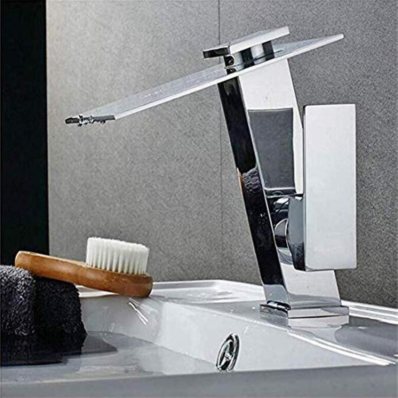 Luxus Modern Hei Und Kalt Wasserhahn Vintage überzugwasserhahn Wasserhahn Mischer Waschbecken Wasserhahn