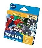 VTech Innotab Ultimate Spiderman