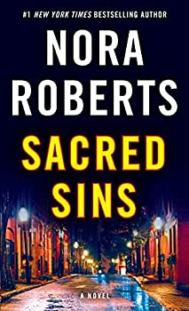 Sacred-Sins/Nora-Roberts/book-review/All-About-Romance