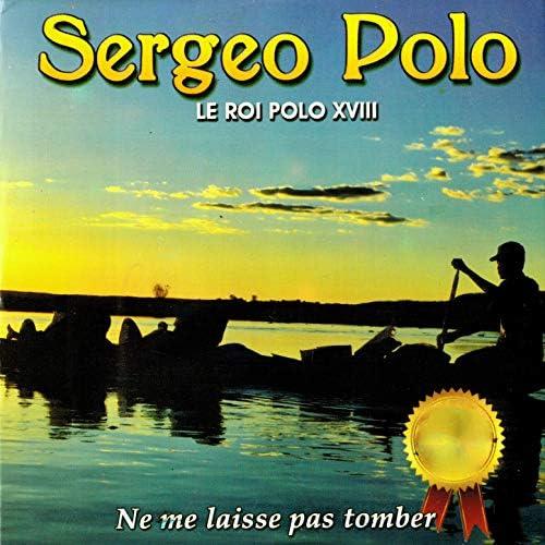 Sergeo Polo