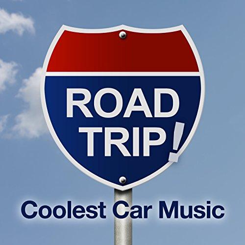 Road Trip! The Coolest Car Music