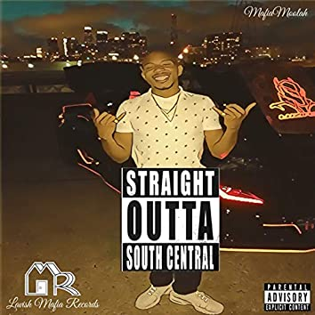 Straight Outta South Central