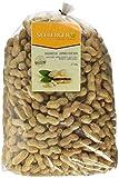 Seeberger Erdnüsse Jumbo Riesen, 1er Pack (1 x 2,5 kg Packung)