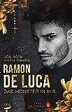 Ramon de Luca: Das Monster in mir (Sempre)