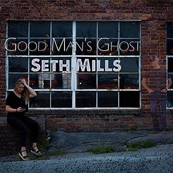 Good Man's Ghost