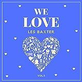Lunette (Original Mix)