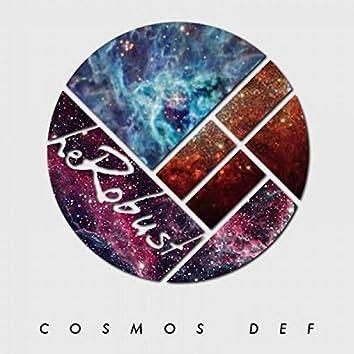 Cosmos Def