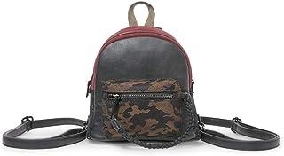 Handbags Btanya Olive Multi Handbag OneSize US