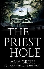 The Priest Hole (Nykolas Freeman Book 1)