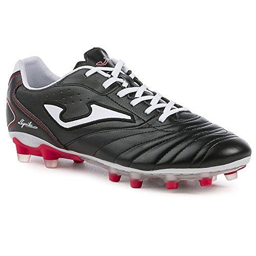 Aguila GOL 601 FG voetbalschoenen - Zwart - maat 11.5