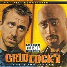 Gridlock'd by Snoop Dog (2001-05-22)