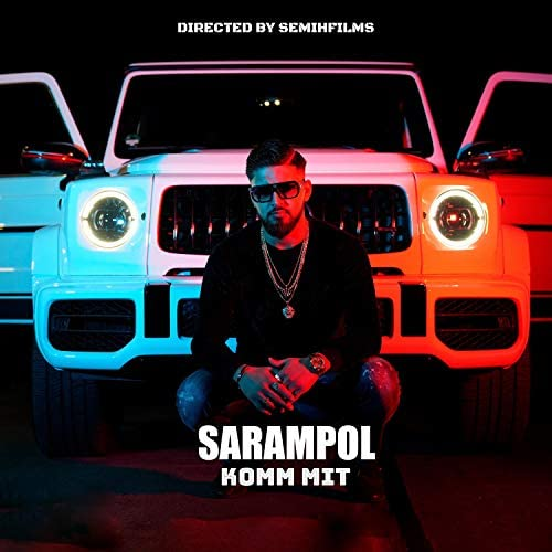 Sarampol
