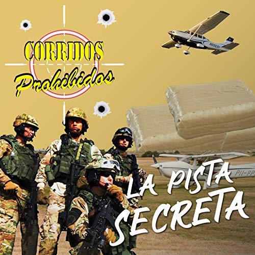 Historia de un Guerrillero y un Paraco
