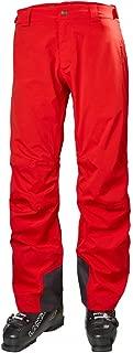 Helly Hansen 65553 Men's Legendary Pant