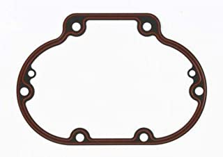 James Gasket Clutch Release Cover Gasket - Metal with Beading 36805-06-X