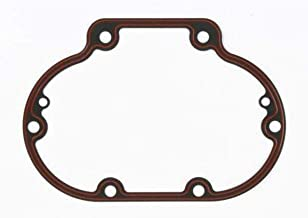 James Gaskets Clutch Release Cover Gasket - Metal with Beading