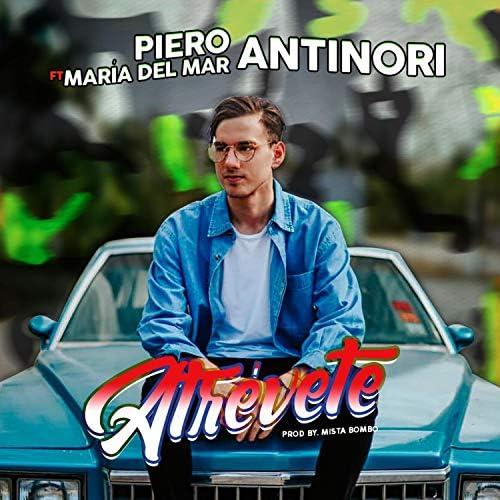 Pietro Antinori