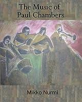 The Music of Paul Chambers