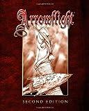 Arrowflight: Second Edition