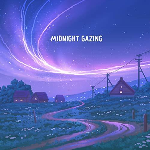 Late Night Magic (Original Mix)