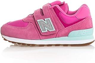 Amazon.it: New Balance - 33,5 / Sneaker casual / Sneaker e scarpe ...