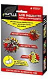 Fitosanitarios - Anti Mosquitos Pastillas Efervescentes - Batlle