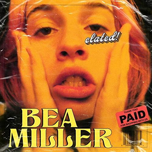 Bea Miller