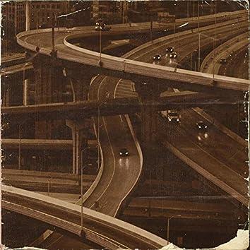 Highways (feat. Aaron Cole)