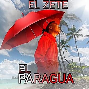 El Paragua