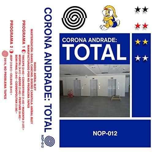 Corona Andrade