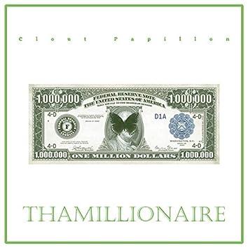 Thamillionaire