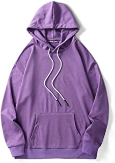 FRAUIT 3D print, hoodie, sweatshirt met capuchon, Afrikaanse