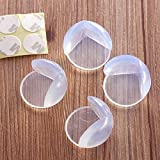 Cloth Baby - 12pc 4pcs Child Baby Safety Silicone Protector Table Corner...