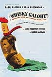 Whiskey Galore! (aka Tight Little Island)(1949)