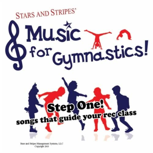 Stars and Stripes' Music