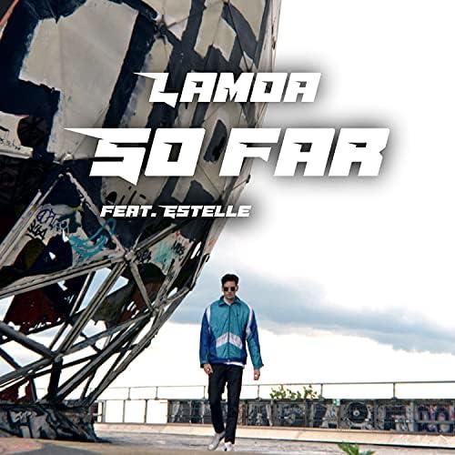 Lamoa feat. Estelle