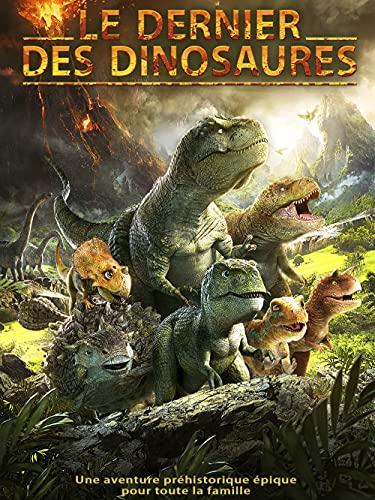 dinosaure auchan